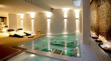 luxury_hotel_barcelona_abac_hotel_spa_a-