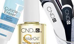 nail-essentials_0.jpg
