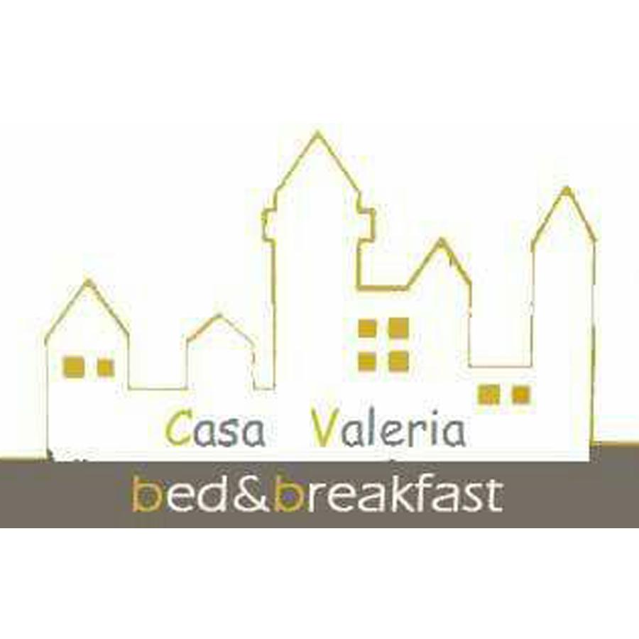 casa_valeria