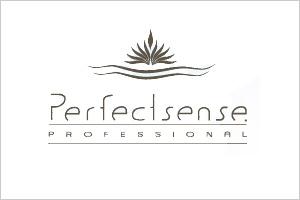 brand_perfectsense