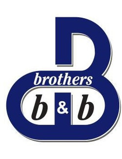brothers suite