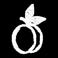 GG Logo (5).png
