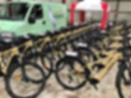 Vélos_stock.jpg