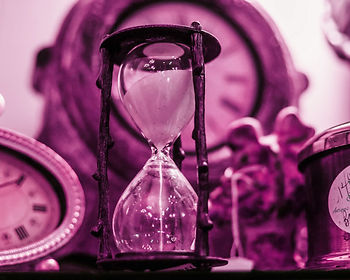 hourglass-wallpaper-by-stuart.jpg