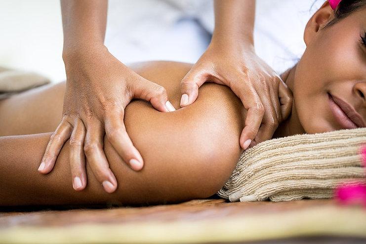 bigstock-deep-tissue-massage.jpg