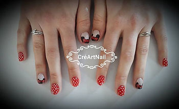 #nailart #disney.jpg
