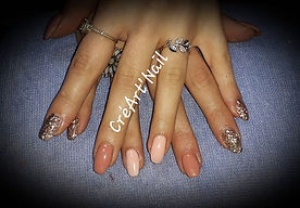 #extensiongel #gainagegel #nailart.jpg
