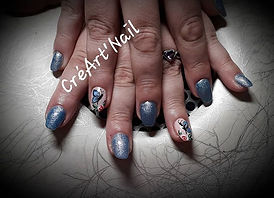 #gainage #vsp ##geluv #Nailart.jpg