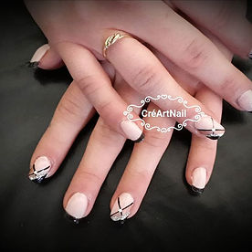 #nailart#chic.jpg