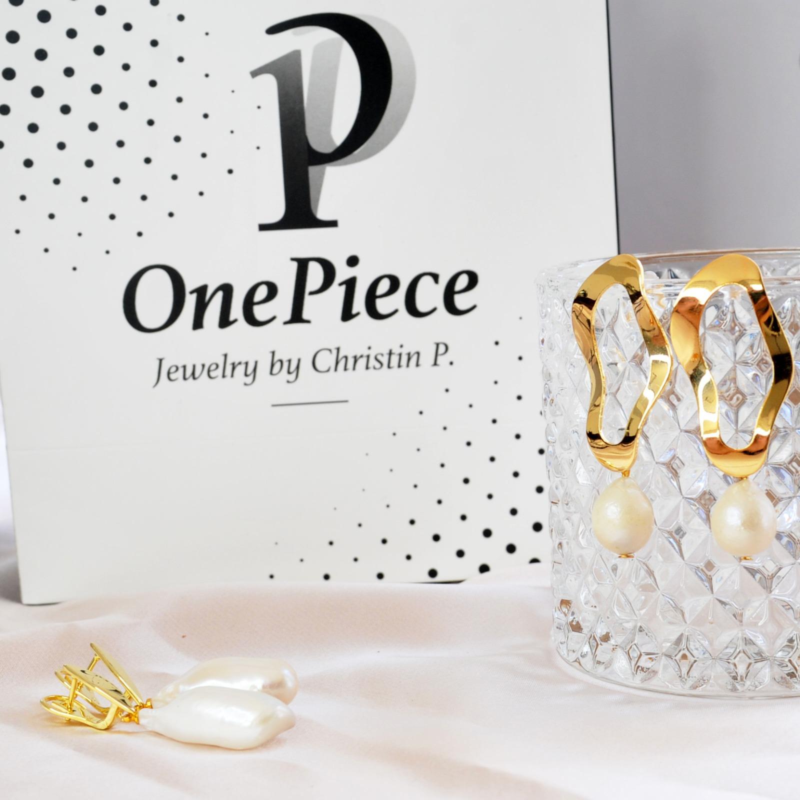 one piece - תכשיטים