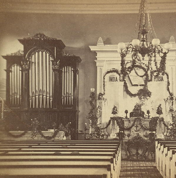 Sanctry-1863-Garrett-House-of-Buffalo-re