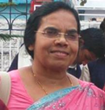 Malayalam Christian Books