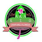 AKA KSO Logo.jpg