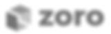 Zoro com  Industrial Supplies_desat.png