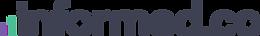 informed-logo.png