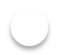 Circle with shadow.png
