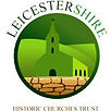 Leicestershire Historic Church Trust
