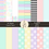 Thumbnail: Kit Digital Candy Colors