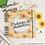 Thumbnail: Caderno de Memórias - Miolo 18x18cm