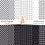 Thumbnail: Combo Papéis Tons de Cinza