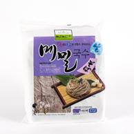 Jayone Buckwheat Noodle 5 Servings (2.2 LBS)