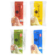 Ourhome Noodles 5 Servings (2.2 LBS)