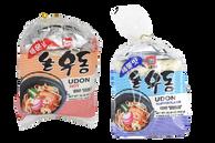 HaeTae Udon Noodle