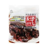 Seoul Korean Brand Link Soondae (24 Oz)