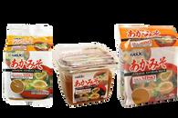 Kabuto Aka Miso Japanese Soybean Paste