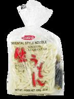Sukina Oriental Style Noodle (22 Oz)