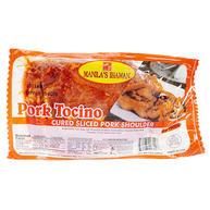 Manila's Ihawan Pork Tochino (12 Oz)