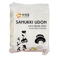OurHome Sanuki Frozen Udon Noodle (40.57 Oz)