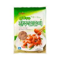 Jinju Fish Sausage 14.10 Oz