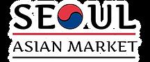 logo newslette (1).png