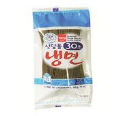 Wang Oritental Style Noodle 2 Servings (14 Oz)