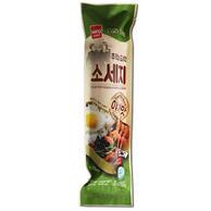 Wang Fish Sausage Vegetable Flavor (9.5 Oz)
