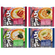 Myojo Japanese Style Noodles with Soup Base