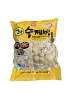 Wang Korean Style Pasta Potato Flavor (2.2 LBS)