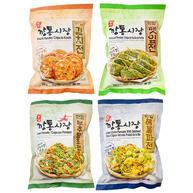 HanSang Korean Pancake