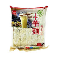 Wang Chinese Style Noodle 5 Servings (2.2 LBS)