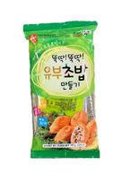 Wang Fried Bean Curd (5.64 Oz)