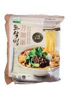 Jayone Knife-Cut Noodle (2.2 LBS)