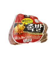 HaeTae Boneless Pork Hock