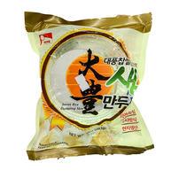 HaeTae Sweet Rice Dumpling Skin (10 Oz)