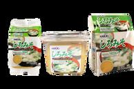 Kabuto Shiro Miso Japanese Soybean Paste
