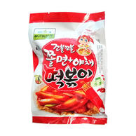 Jayone Chewy Noodle + Vegetable Rice Cake (21.31 Oz)