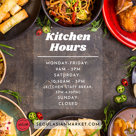 Kitchen Hours.png