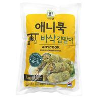 Jayone Fried Seaweed Roll (35.2 Oz)