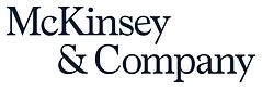 McKinseyCompany-1024x353.png