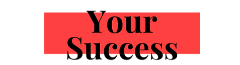 Your Success_edited.png